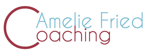 Amelie Fried Coaching